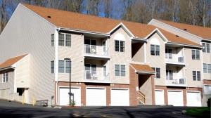 investment properties in  Worcester MA