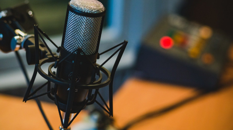 12 Best Real Estate Podcasts of 2021