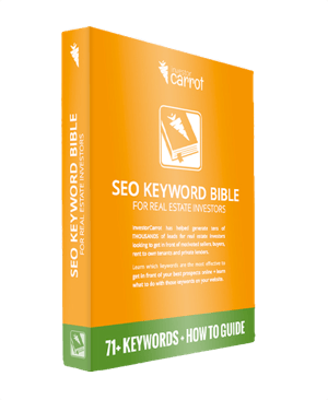 Carrot's SEO Bible Download
