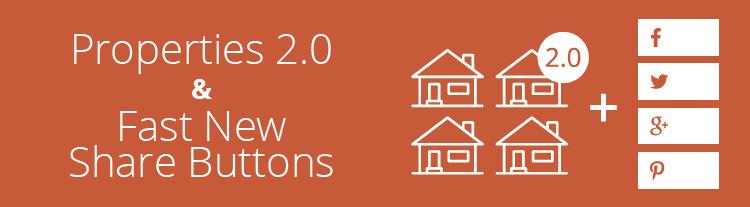 2015.03.26-properties--main