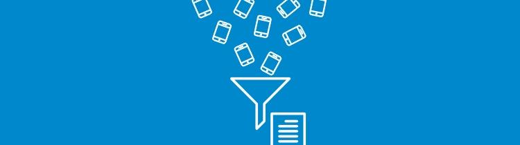 2015.04.09-mobileleads--main