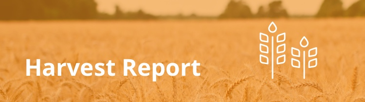 2015.08_harvest_report_header