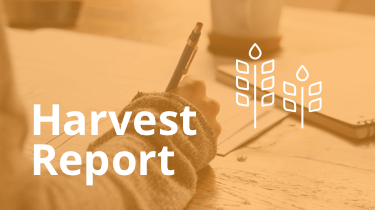 2016.02_harvest-report-featured
