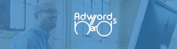 2016.05.4-adwordsnerds-main