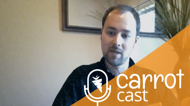 2016.08.05-CarrotCast_Matt_Dalby-featured