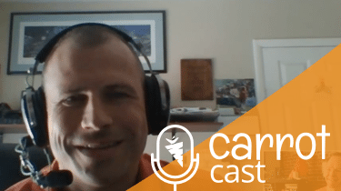 2016.09.01-CarrotCast_Martin-featured