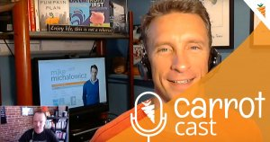 2016.09.02-CarrotCast_Mike_M_fb