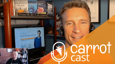2016.09.02-CarrotCast_Mike_M_featured