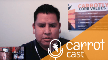 2016.09.03-CarrotCast_Adrian_featured