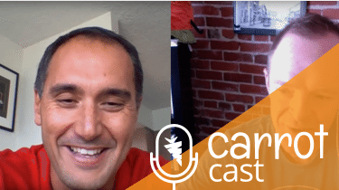 2016.09.04-CarrotCast_Justin_Lee_featured