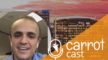 2016-10-01-carrotcast_carlos_vaz_featured