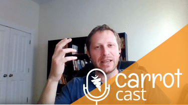 2016-10-02-carrotcast_danill_featured