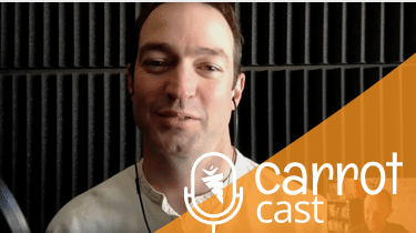 2016-10-03-carrotcast_ben_featured
