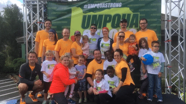 2016-10-03-umpquastrong-featured