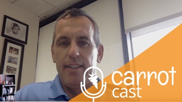 2016-10-04-carrotcast_brad_featured