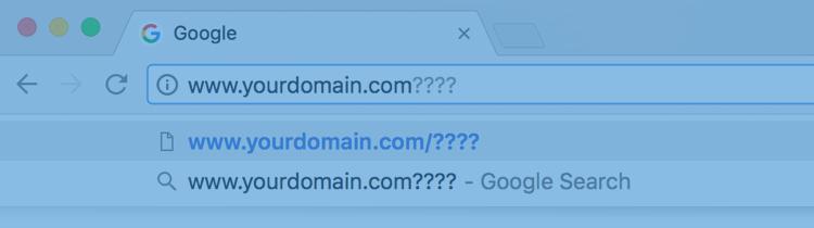 2016-10-04-domainnames-main
