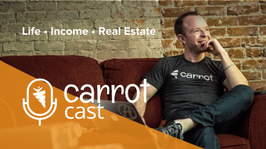 2016-10-07-carrotcast-roundup-featured