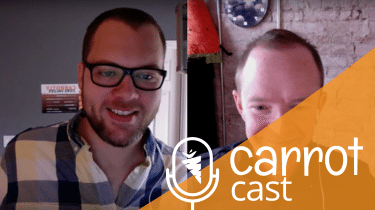 2016-11-01-carrotcast_chris_carr_featured