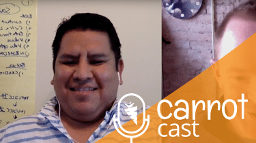 2016-11-02-carrotcast_adrian_2_featured