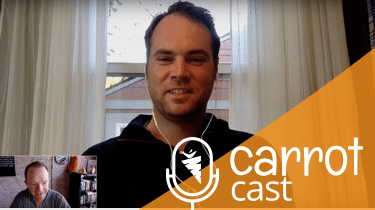 2016-11-02-carrotcast_sean_featurd