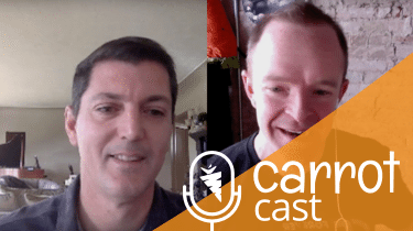 2016-11-04-carrotcast_seth_featured