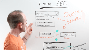 2016-11-5-localseo-featured