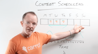 2016-11-6-contentschedule-featured