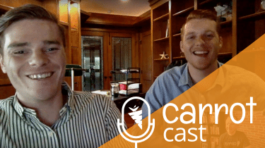 2016.7.4-CarrotCast-Justinano-featured