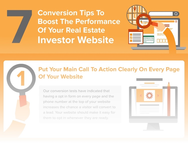 7_conversion_tips_infographic_investorcarrot-featured-img