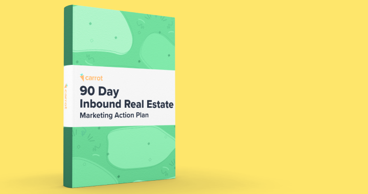 90 day action plan-featured image