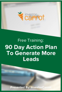 90 Day Action Plan Download