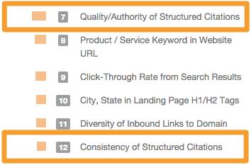 Add_New_Page_‹_OnCarrot_com_—_WordPress
