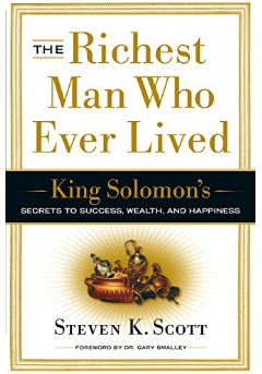 the-richest-man-how-ever-lived-book