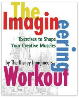 disney-imagineering-workout