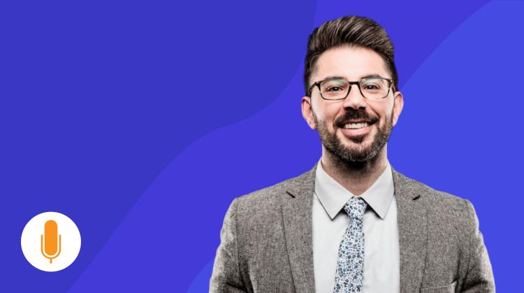 Brett Iwanowicz new investor mistakes