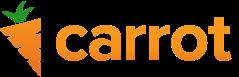 Carrot Logo – Color