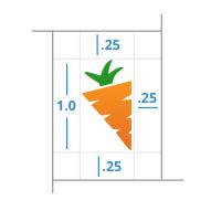 carrot-logo-spacing-mark