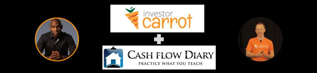 Cashflow+Carrot+header