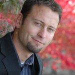 Dan Walters Real Estate Investor in Boise