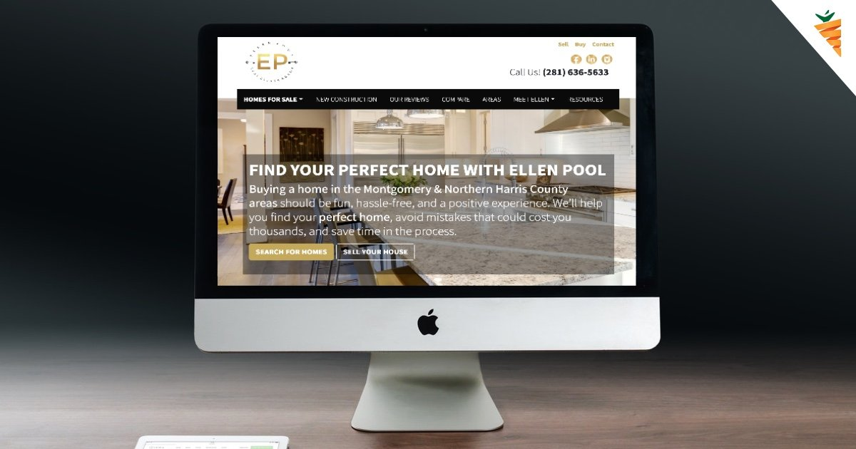 10 Things The Best Real Estate Websites For Agents Have In Common