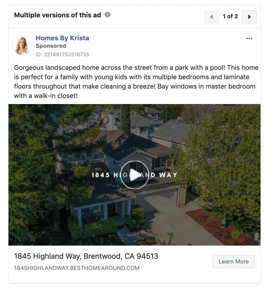 Facebook-Ads-for-Real-Estate-Agents