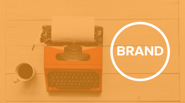 How To Craft a Compelling Brand Story For Your Real Estate Business