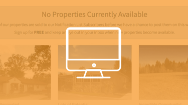 real estate agent websites: Featured Image