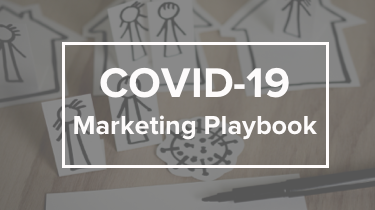 real estate marketing during covid-19