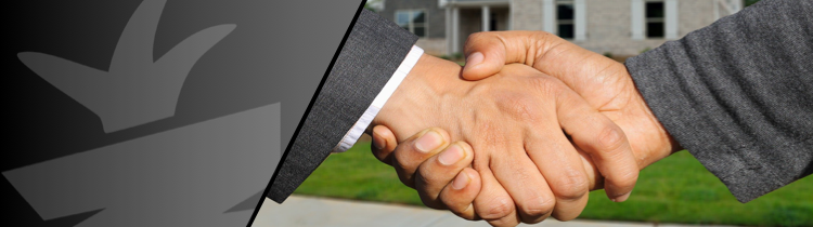 How To Get Real Estate Clients [14 Strategies]