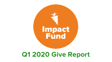 Impact Fund Q1 2020 Report Featured Image