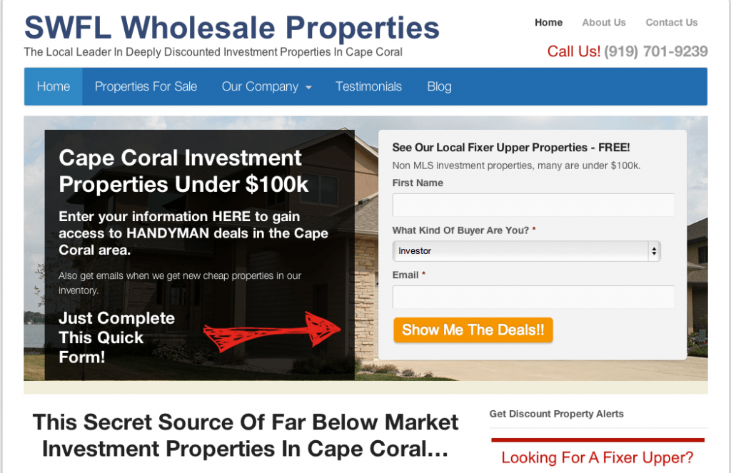Investment_Properties_in_Cape_Coral_-_Fixer_Upper_Deals_Cape_Coral