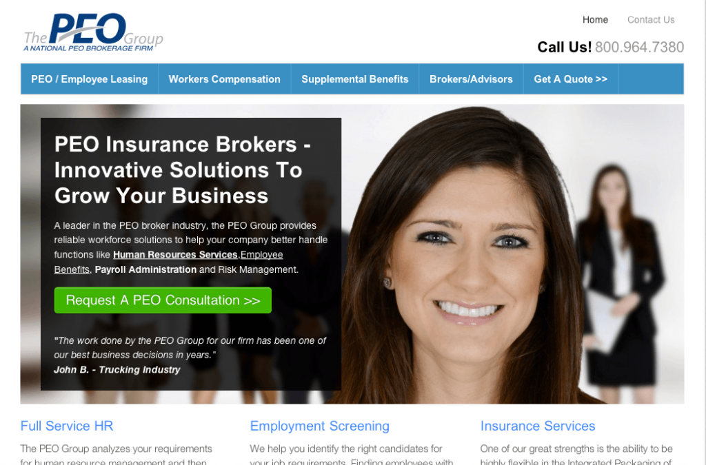 PEO_Insurance_Brokers_in_Indiana_-_Top_PEO_Insurance_Carriers_-_PEO_Group