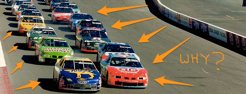 Phoenix_International_Raceway_1997_NASCAR_Photography_By_Darryl_Moran___Flickr_-_Photo_Sharing_