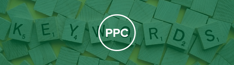 How To Do Keyword Research For Real Estate PPC Campaigns